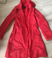 mango női kabát