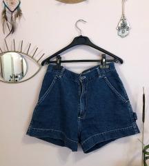 Vintage rövidnadrág | FOGLALVA