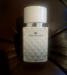 Tom Tailor For Her EDT