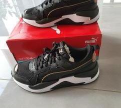 Puma X Ray cipő