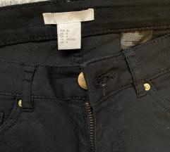 Hibátlan H&M nadrág 36