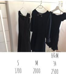 Alkalmi ruhák