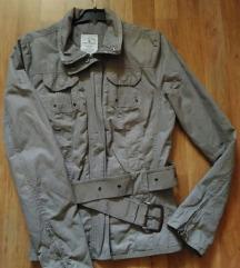 Tom Tailor vékony kabát