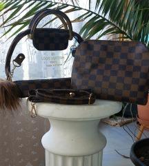 Louis Vuitton taska🥰