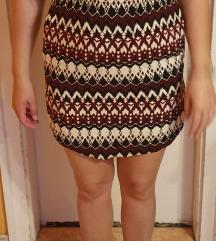 Egybe ruha