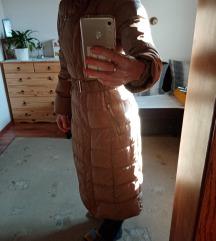 Reserved téli kabát 38