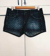 H&M rövidnadrág