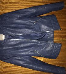 Műbőr kabátok