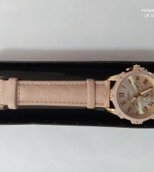Avon Gigina női óra