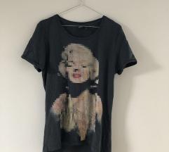 Marilyn Monroe 🖤 felső