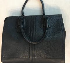 ALDO fekete táska