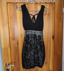 Alkalmi ruhák, ruha