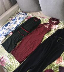 S méretű ruhák