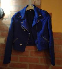 Tavaszi kabátka