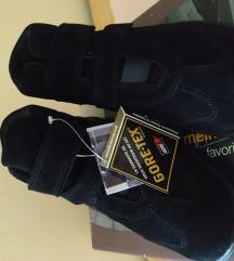 ÚJ! Legero 38-as bokacipő eladó