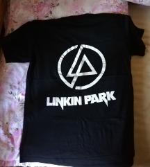 Linkin park póló