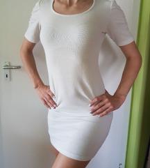 női felső/ ruha
