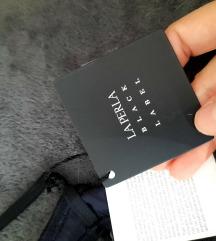 LA PERLA Black Label