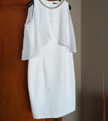 Pelerines Orsay új ruha