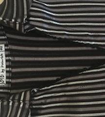 Alkalmi női ing