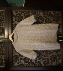 COS pulóver