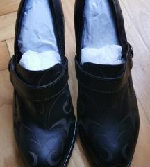 Socofy női cipő