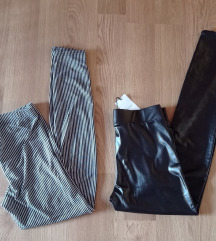 Új leggingsek