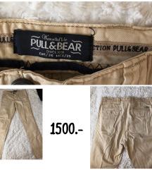 Pull and bear ffi nadrág