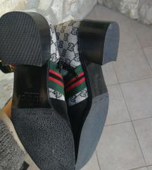 Eredeti Gucci csizma