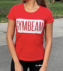 Gymbeam póló