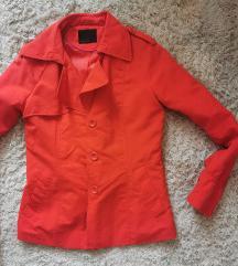 Vero Moda átmeneti kabát