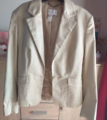 Mango MNG Suit Blézer