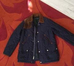 Ralph Lauren kabát