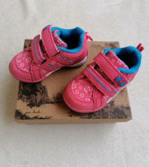 👠Rózsaszín cipőcske 👠