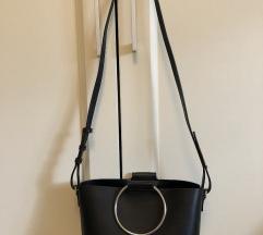 Zara táska hibátlan