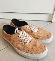 Eredeti Vans Era Parafa mintás cipő Amerikából
