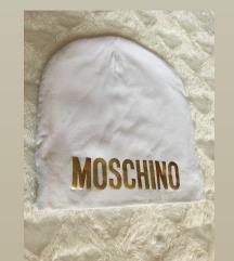Moschino sapi