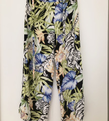 Lenge nyári nadrág