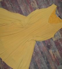 Susy Mix rakott ruha S/M
