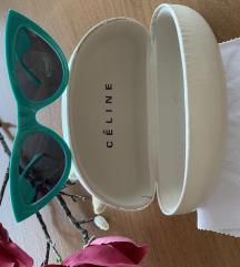 Celine napszemüveg