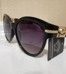 Versace napszemüveg női