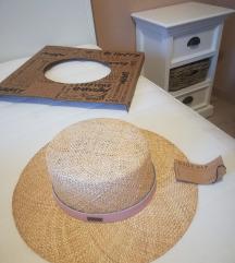 Új címkés Gigi Pip kalap