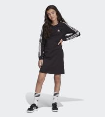 Címkés adidas ruha