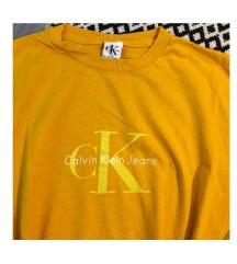 Calvin Klein póló S-M