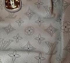 Louis Vuitton mahina toupe eredeti bőr