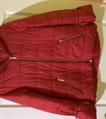 Orsay  tavaszi kabát