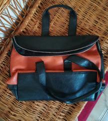 Női divatos táska