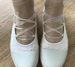 Balerina, topán 36