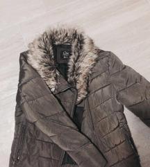 Alig használt kabát