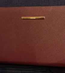 Bershka pénztárca